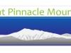 ipm-logo-original-large
