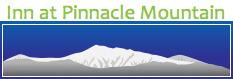 Inn at Pinnacle Mountain