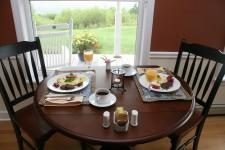 IPM-breakfast