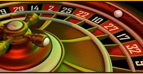 oxford-casino-location
