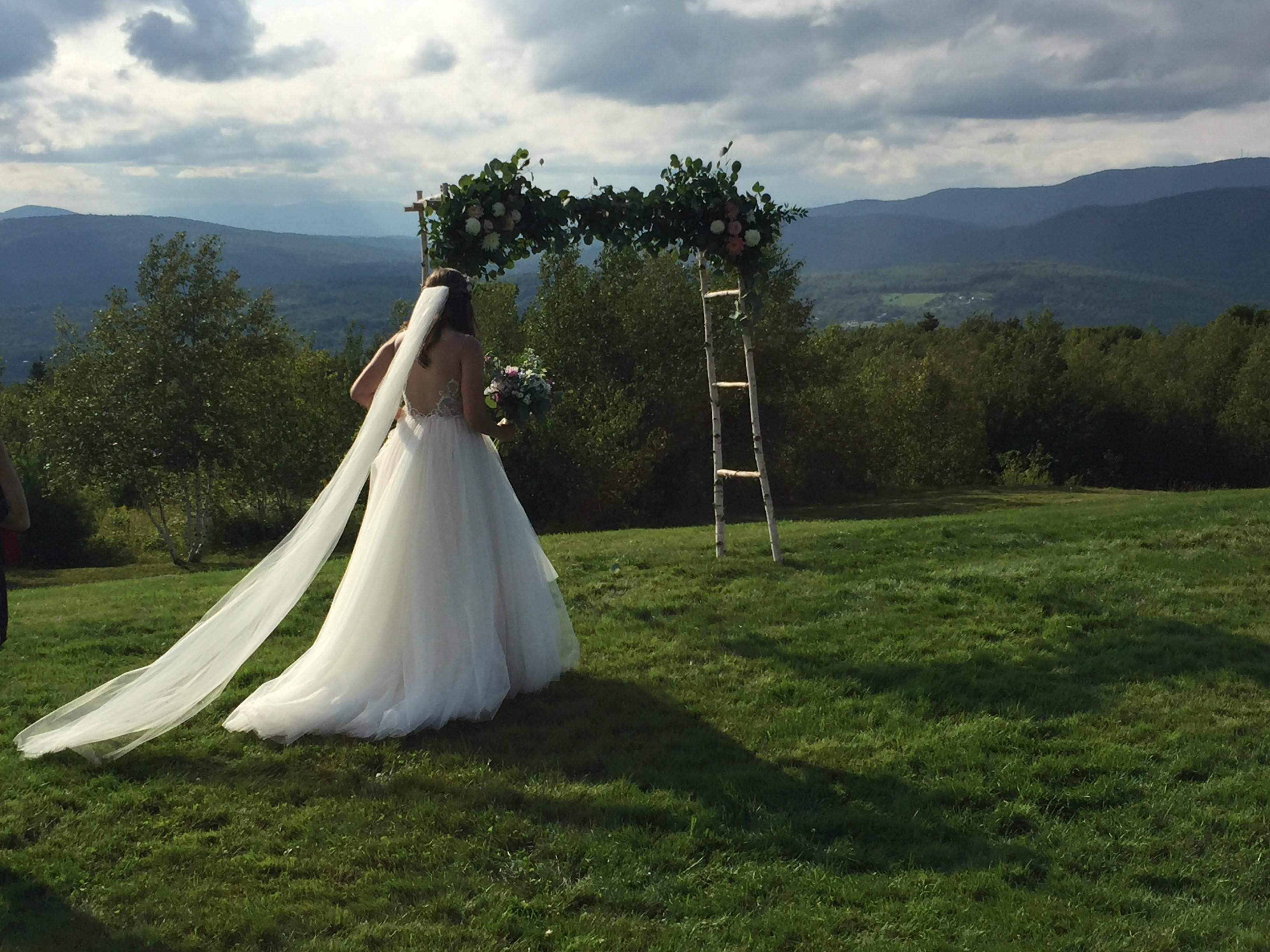 Inn At Pinnacle Mountain Inn At Pinnacle Mountain Weddings And