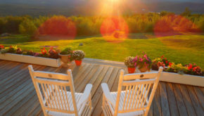 Sunset-view-with-rocking-chairs-1